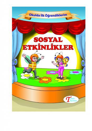 tanisiryayincilik.com.tr